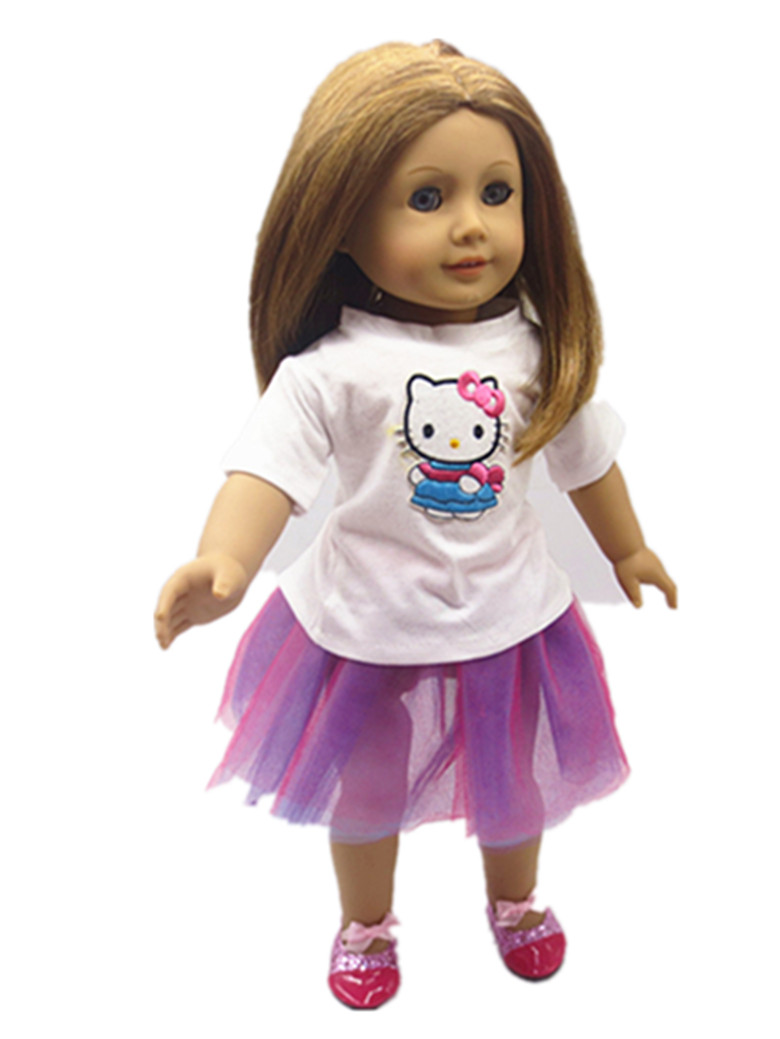 American Girl FREE Shipping on order $25 or more: Valid for You can also receive FREE Free Super Saver Shipping on your order $25 or more. Tags: american girl coupons, american girl coupon code, american girl promo code, american girl discount, american girl coupon