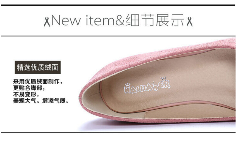 Free Shipping Spring and Autumn Men Canvas Shoes High Quality Fashion Casual Shoes Low Top Brand Single Shoes Thick Sole 7583 -  -  (2) -