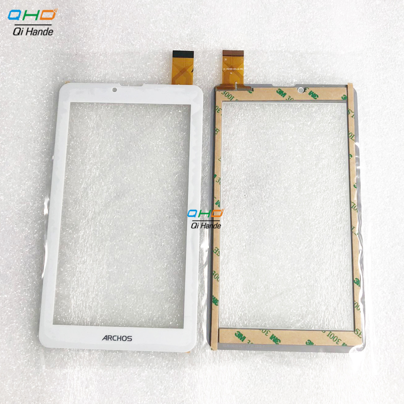 New Touch 7 inch For Archos Access 70 3G tablet capacitive Touch screen Digitizer panel Sensor/ LCD screen LCD display MatrixNew Touch 7 inch For Archos Access 70 3G tablet capacitive Touch screen Digitizer panel Sensor/ LCD screen LCD display Matrix