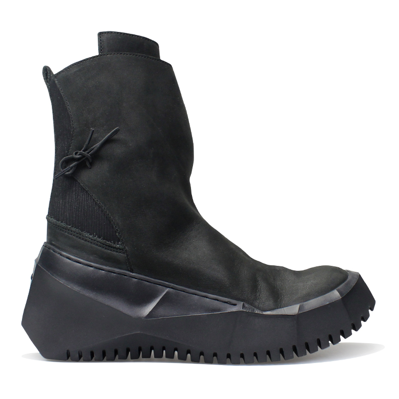 Popular Cool Leather Boots Men-Buy Cheap Cool Leather Boots Men ...