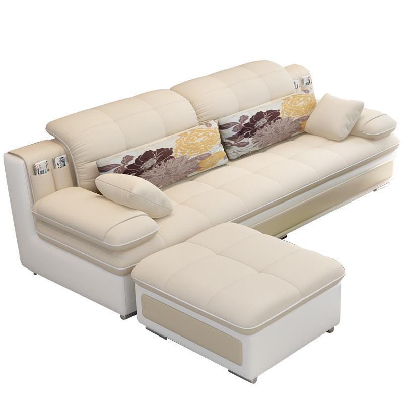 Couche for asiento moderna puff mobili per la casa oturma for Mobili per la sala