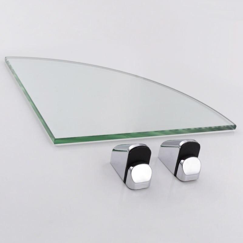 Wandplank Glas. Latest Wandplank Sunshine Creme With Wandplank Glas ...