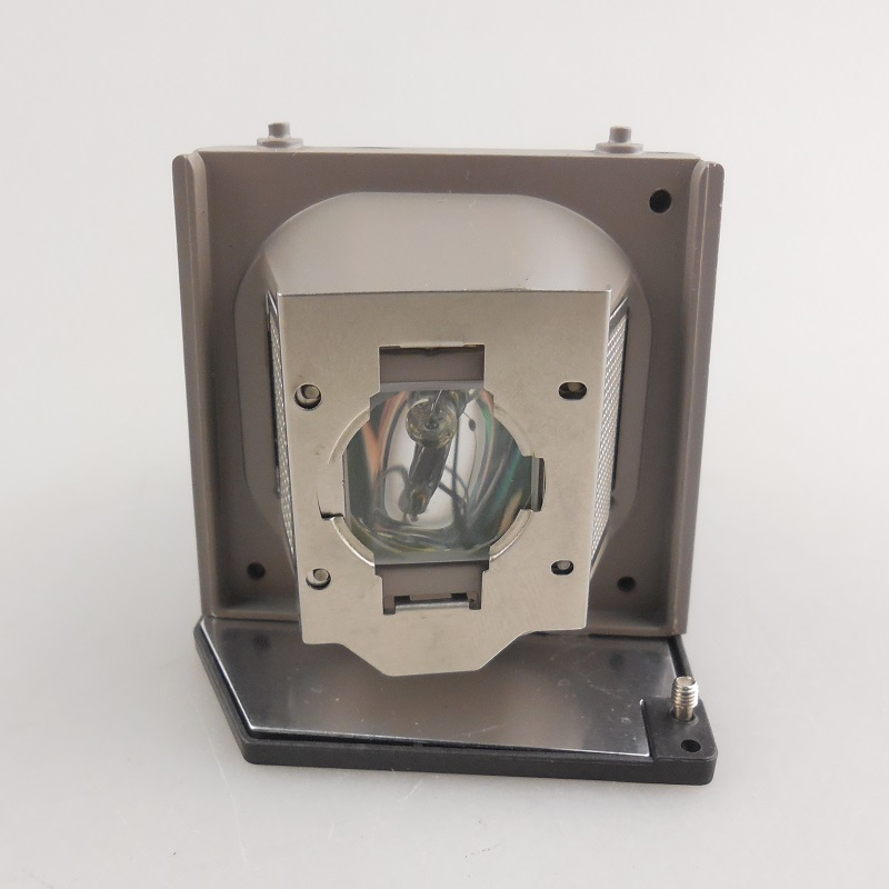 Replacement Projector Lamp 310-7578 / 725-10089 / 0CF900 for DELL 2400MP original projector bare lamp for 725 10089 310 7578 2400mp for dell 2400mp bulb projectors