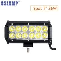 Oslamp 7