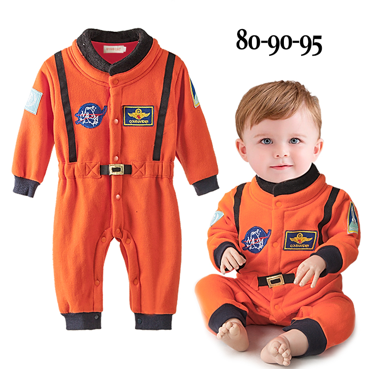 Baby-boys-nasa-astronaut-costumes-infant-halloween-costume-for-toddler ...