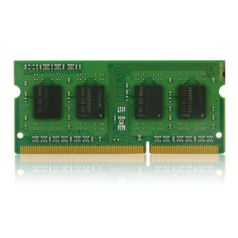 Memoria DDR3L Memoria RAM 1600Mhz 2GB 4GB 8GB Para notebook portátil - Componentes informáticos - foto 2