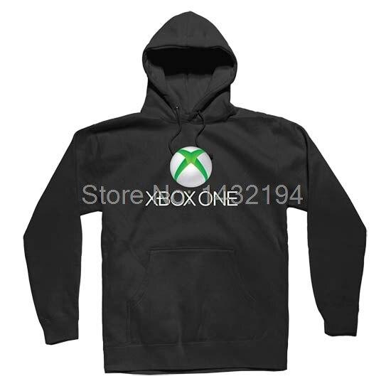 Online Get Cheap Sweatshirts Destiny -Aliexpress.com | Alibaba Group