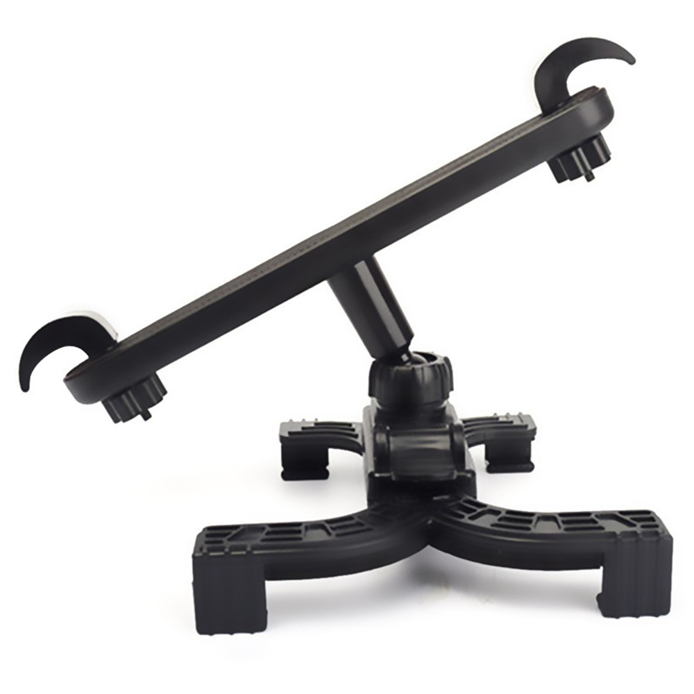 SEKINEW Car Back Seat Headrest Mount Holder For iPad 3/4 ...