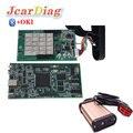 DHL Shipping TCS CDP OKI (M6636B OKI Chip) With Bluetooth for cars & trucks CDP Pro Scanner 2014.02 Free Keygen
