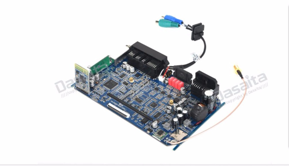 All kinds of cheap motor dasaita android 8 0 car radio in All A