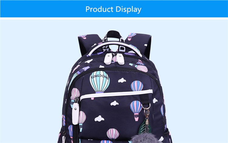 school backpack (20)