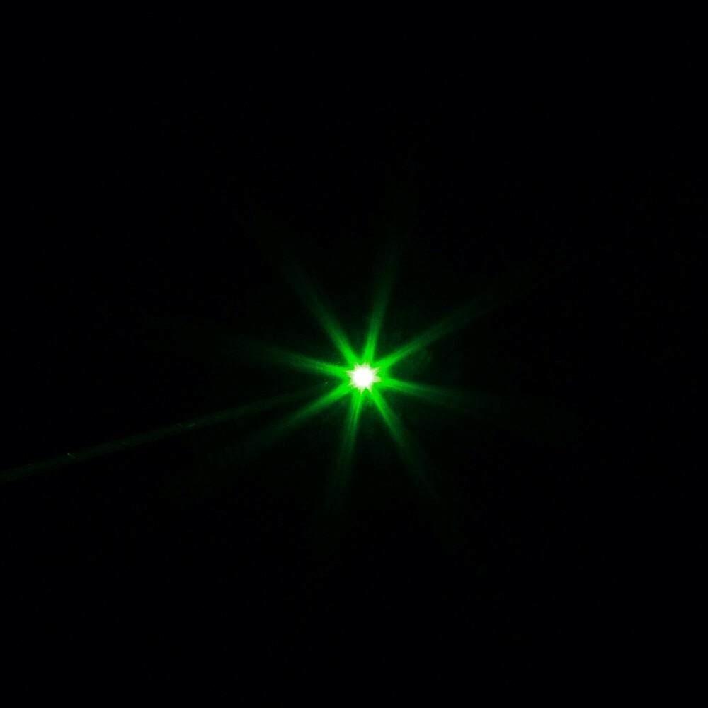 08 1 1000 lumens Multifunction LED flashlight green laser tactical hunting flashlight outdoor zoom spotlight torch flashlight in Flashlights Torches from Lights Lighting