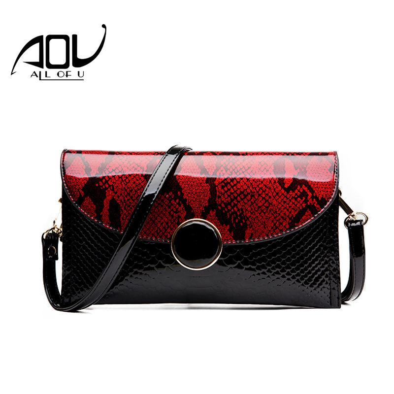 Compare Prices on Wide Leather Strap Shoulder Bag- Online Shopping ...