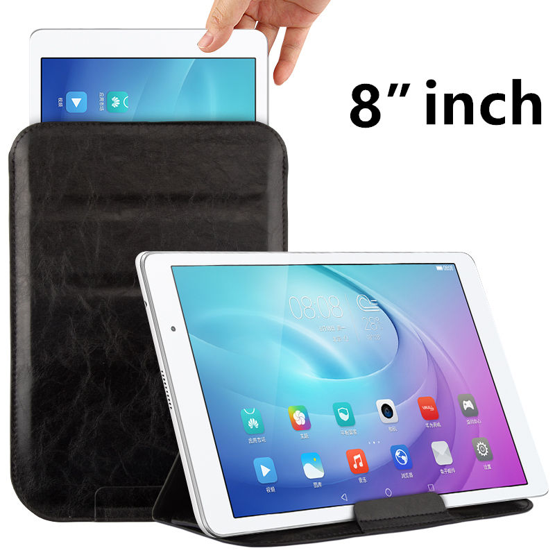 Case For Huawei MediaPad T3 8.0 Sleeve Tablet PC Protective Smart cover Protector Leather PU KOB-W09 KOB-L09 Covers T38 8 inch coque smart cover colorful painting pu leather stand case for huawei mediapad m3 lite 8 8 0 inch cpn w09 cpn al00 tablet