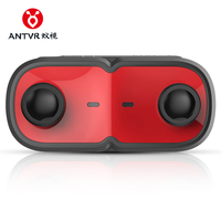 Original 4K Full HD Action Camera 1080p 2 Inch LCD VR Camera180 Angel Wide Lens Waterproof