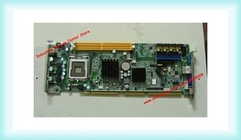 PCA-6010VG PCA-6010 A1 version Industrial Control Board CPU Full Length Card