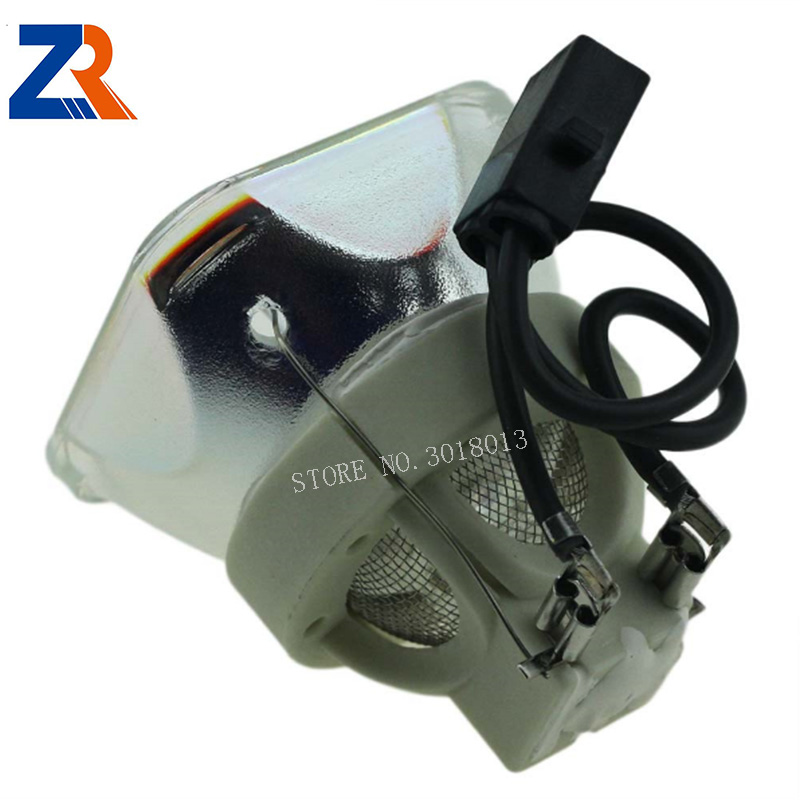 ZR Hot Sales Modle 5J J6R05 001 Original Projector Bare Lamp For MW766 MW767 MX822ST MW822ST