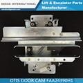 FAA24390H1 Elevator door cam for O-T-I-S