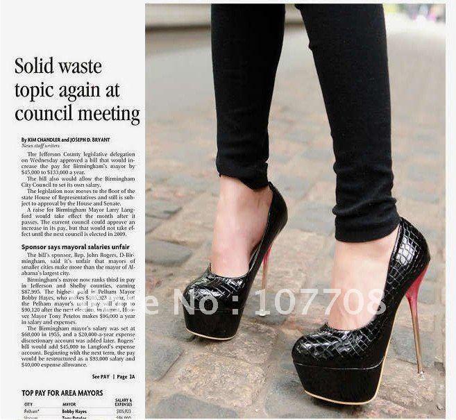 камень узор свадебное платье обувь платформа сексуальный стилет высокая высокие каблуки