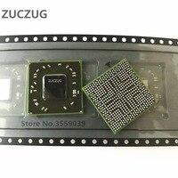 DC 2011 100 Brand New Original 216 0752001 216 0752001 BGA Chipset