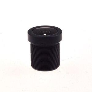Image 3 - 卸売cctvレンズ1/3 2.1ミリメートル150度広角cctvカメラレンズ監視レンズ用cctvカメラセキュリティカメラ
