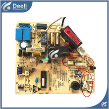 95 new good working for air conditioning motherboard pc board KFR 35G GCC12 0010404411D board good