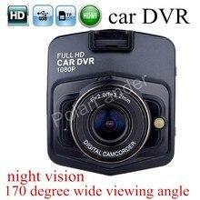 Buy best selling Car DVR Camera GT300 Dashcam digital Video Registrator Recorder G-sensor Night Vision Dash Cam carcam 2.7 inch