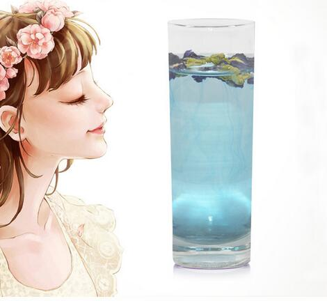 50g.High Quality Clitoria Ternatea Tea.Blue Butterfly Pea tea.Dried Clitoria kordofan pea flower.Thailand.Free shiping