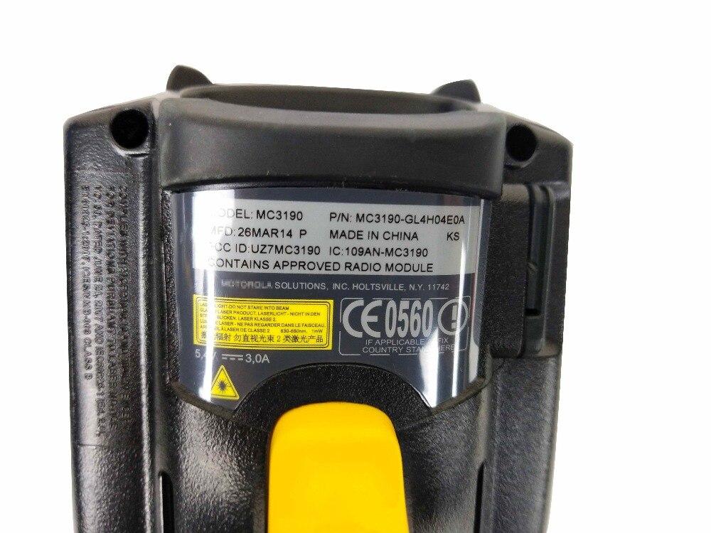 MC3190 GL4H04E0A (1)-1