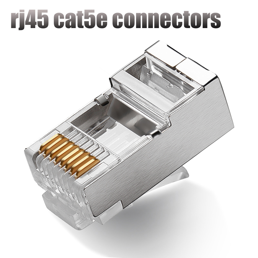 https://ae01.alicdn.com/kf/HTB1UYnFNXXXXXaIXXXXq6xXFXXXf/50pcs-rj45-connector-cat5-cat5e-network-connector-8P8C-metal-shielded-modular-rj45-plug-terminals-for-utp.jpg