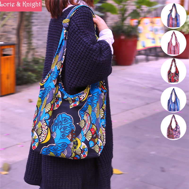 Bohemian Hobo Bags Promotion-Shop for Promotional Bohemian Hobo ...