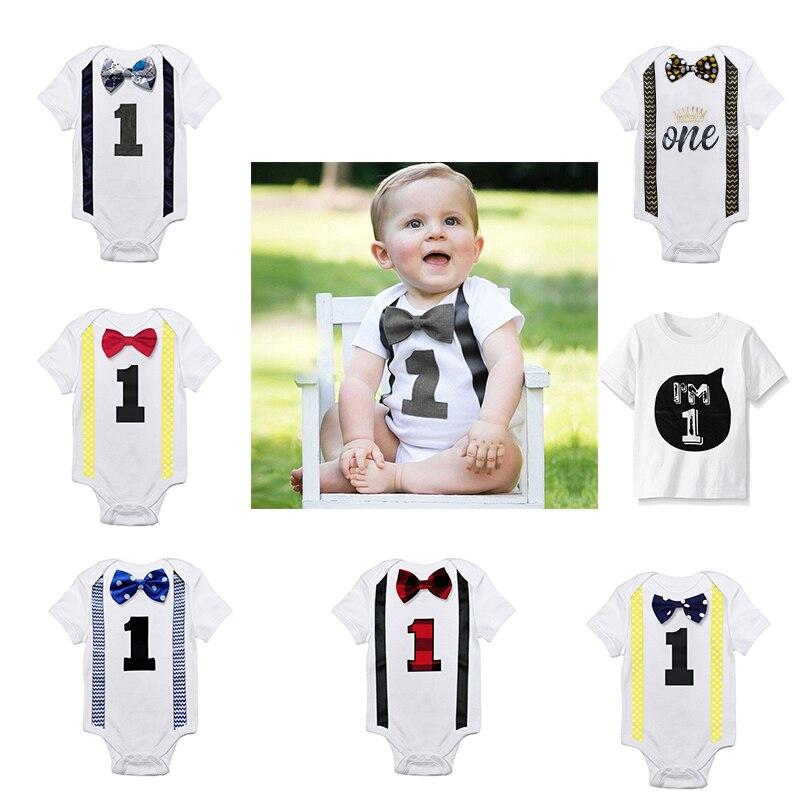 Infant Babys Cotton Long Sleeve Brazil Flag Canada Maple Leaf-1 Climb Jumpsuit One-Piece Romper Clothes