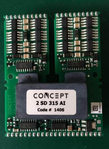 2SD315AI  new and original IC [randomtext category=