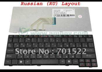 Teclado para ordenador portátil Acer, Aspire One, ZG5, ZG6, ZG6X, KAV10, KAV60,...