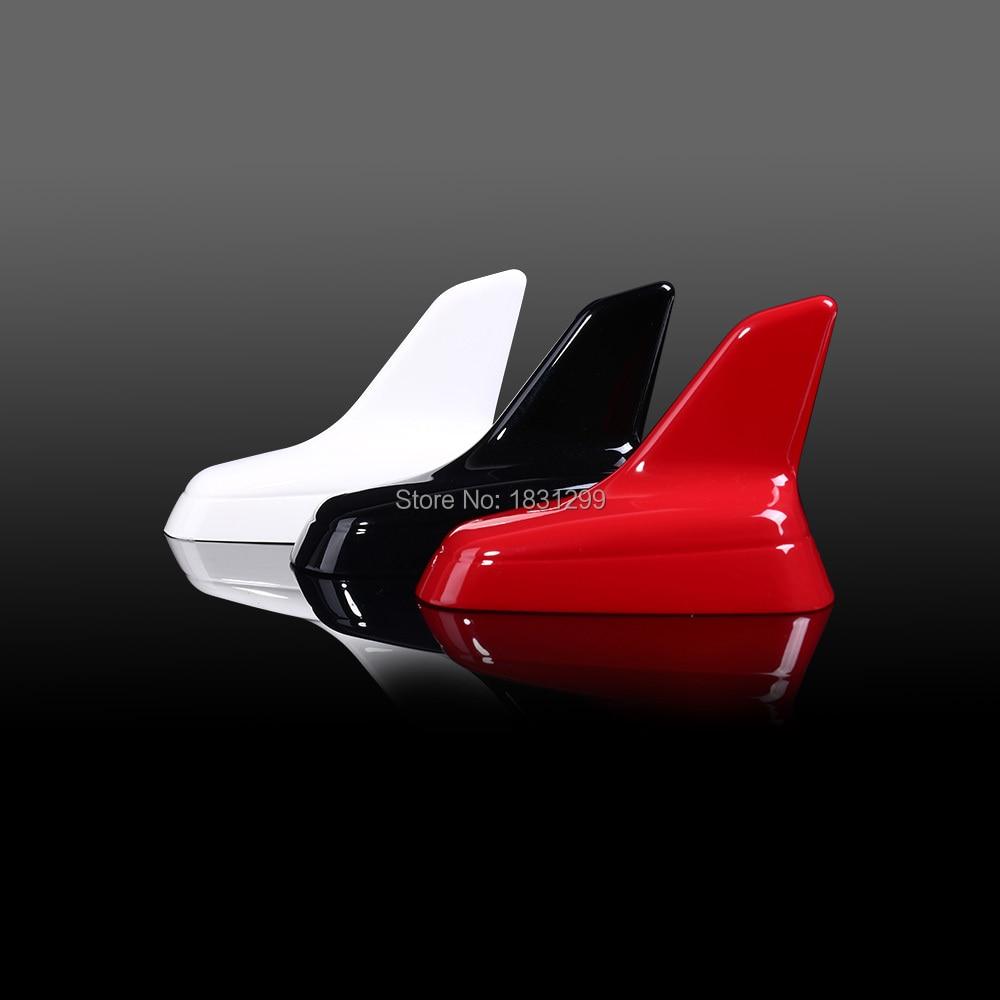 цена на Car Shark Antenna for VW Golf 6 Tiguan Magotan Sagitar CC Passat for AUDI A3 A4 A6 A1 A5 A8 Q3 Q5 Q7 TT Auto parts