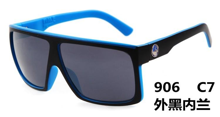 906 C7 (2)