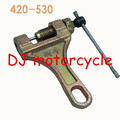 2015 Most Popular Off Road Motorcycle Chain Remover Tools  Folding Handle Dirt Bike Atv   Motocross Brake Tool Universal