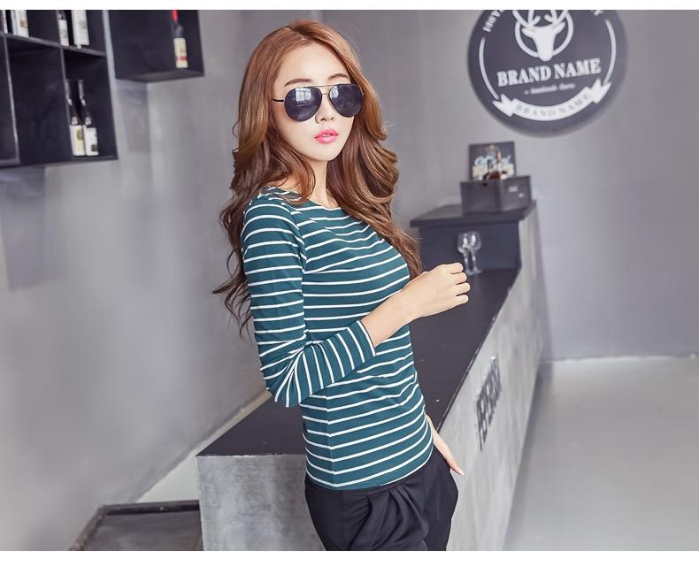 2018 nouveau gland t-shirt grande taille Harajuku t-shirt femme Vintage solide chemise à manches courtes femmes chemises Top