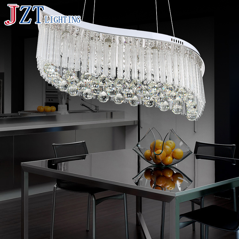 T Best price Crystal Chandeliers Mordern Ceiling Crystal light sitting room light bedroom light fashion droplight hot sale