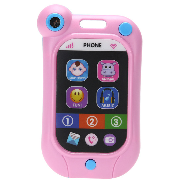 The 9 Best Phones to Buy in for Kids Find the perfect smartphone for your child. Share Pin Email Print Buying Guides. Smartphones Smartphone Accessories The 8 Best Straight Talk Phones to Buy at Walmart in The 8 Best Boost Mobile Phones to Buy in The 8 Best Kid-Friendly Cameras.