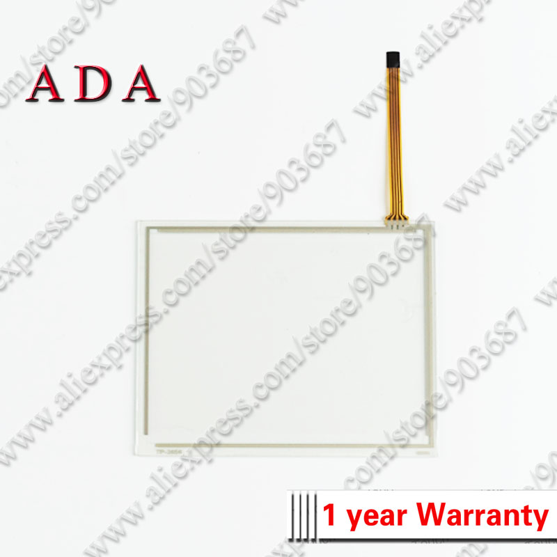 Touch Screen Digitizer for Micro innovation XVH 330 57MPI 1 10 Touch Panel Glass for Micro