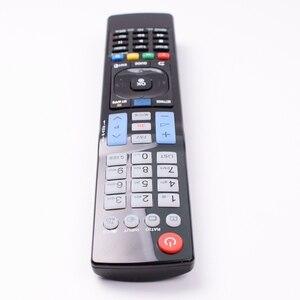Image 4 - Controlo remoto para lg tv lcd