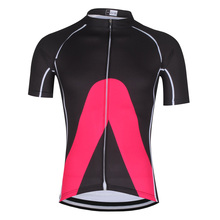 2016 New Arrival Cycling Jersey Women Short Sleeve Bicycle Sports Cycling Jerseys Summer Cycling Clothes
