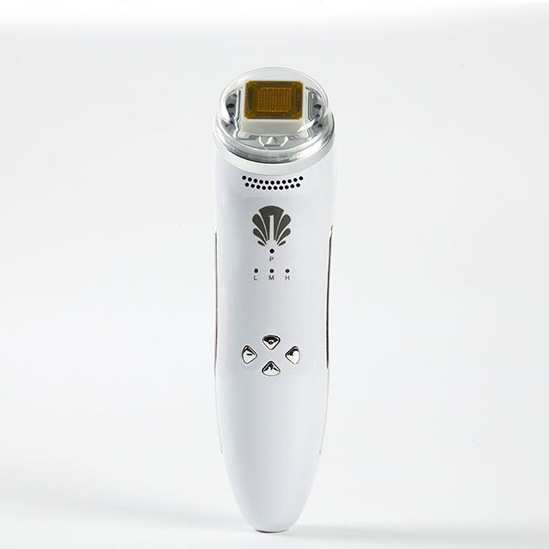 RF removal wrinkle facial physical RF Thermage beauty instrument skin facial care machine lifting firming wrinkle massager