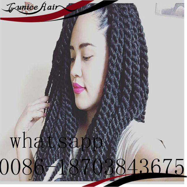 Good Quality 12roots Hair Extensions Dreadlock Beads Synthetic Hair