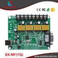Onbon BX-MF (YQ) multi função led display card