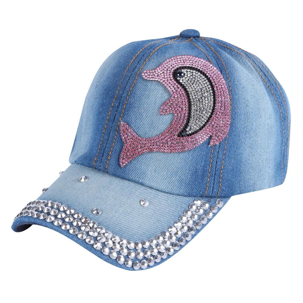 nagykereskedelmi lány fiú divat sapka márka kalap rózsaszín - Ruházati kiegészítők
