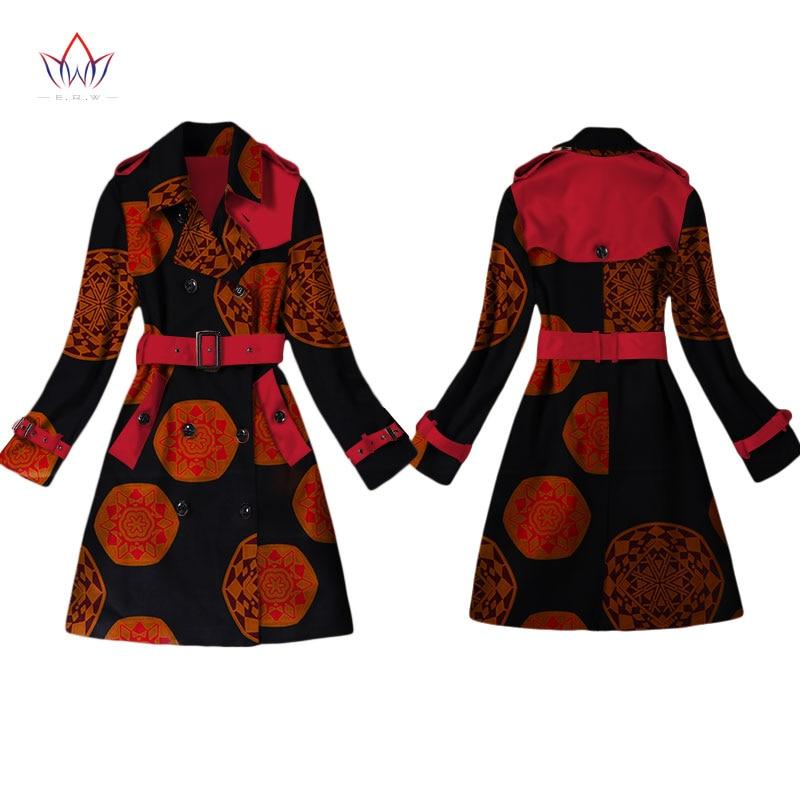 c6ca0cfc5b9b2 2 Femmes 15 Wy2103 4 Longues 1 18 16 6xl Africain 6 14 Style L  ...