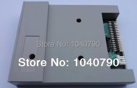 Sənaye nəzarət avadanlığı GOTEK üçün SFR1M44-U USB Floppy - Kompüter hissələri - Fotoqrafiya 2