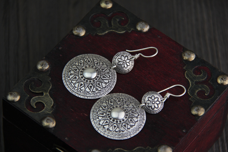 thai-silver-earrings005B